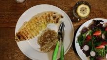 Cindy S Kitchen Recipes
