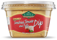 Cindy S Kitchen Products